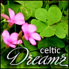 celticdreamz userpic