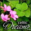 celticdreamz