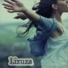 lizuza_5