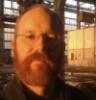 rustyjaw userpic