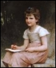 W.Bouguereau