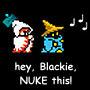 Nuke this!