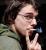 ampbll userpic