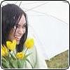 lelya_d userpic