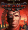 DonAithnen: Games: PC: Red Alert 2
