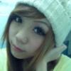 nanago_kumi userpic