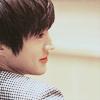 Sungbin Jo