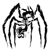 volatile_diary userpic