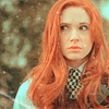a timelord victorious.: AMY POND; what.