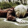 nanaho_chan userpic