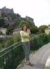 yelena_arefa userpic