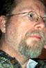 scotbear userpic