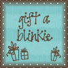 Gift a Blinkie