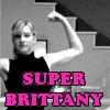 Super Brittany