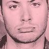 Dean sad