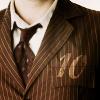 Ten: Buffy&Angel_Innocence