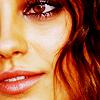 gravitygotme: Mila: Gorgeous