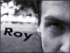 roy_morten userpic