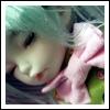 fairchildren userpic