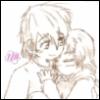 misaki_aoie userpic