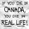 xkcd-Canada