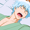 gin-chan_sleeping
