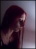 tristemorwen userpic