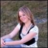 allarika5 userpic