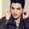 Adam Earring Fiddle