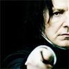 Severus1