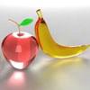 fruktovoe