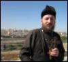 паломництво, Єрусалим