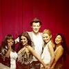 Glee Group