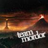 Team Mordor