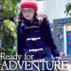tempestsarekind: amelia pond (ready for adventure)