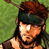 snake_is_naked userpic