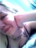mrszwest userpic