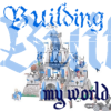 Worldbuilding_2
