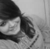 alileighanne userpic