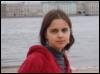 la_golondrina userpic