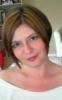 angelmachina userpic