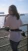 elena_nefedova userpic