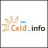 cxidinfo