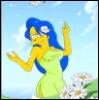 cordialita userpic