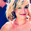 Allison- happy-go-lucky Angelia