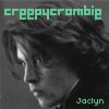 creepycrombie userpic