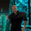 steele_darkfold userpic