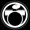 zephiris userpic