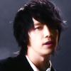 Hae_Fishyland