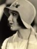 Mary Brian-2